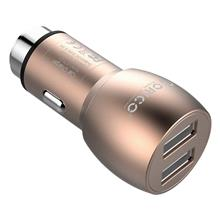 ORICO UCM-2U USB Car Charger